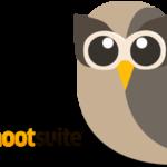 Administrar Redes Sociales Utilizando HootSuite