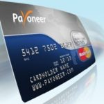 Abrir Cuenta Bancaria Virtual en Usa (Estados Unidos) con Payoneer – GRATIS