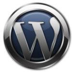 Wordpress Uno de Los Mejores Aliados