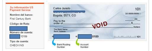Cuenta-Bancaria-en-USA-con-Payonner-y-Retirar-de-Paypal
