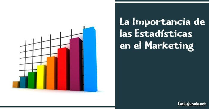 Importancia-Estadisticas-Marketing
