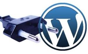 Configuraciones Basicas y Plugins para WordPress
