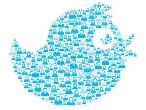 Se Debe o No Automatizar Twitter